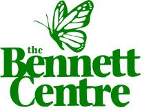 Bennett Centre